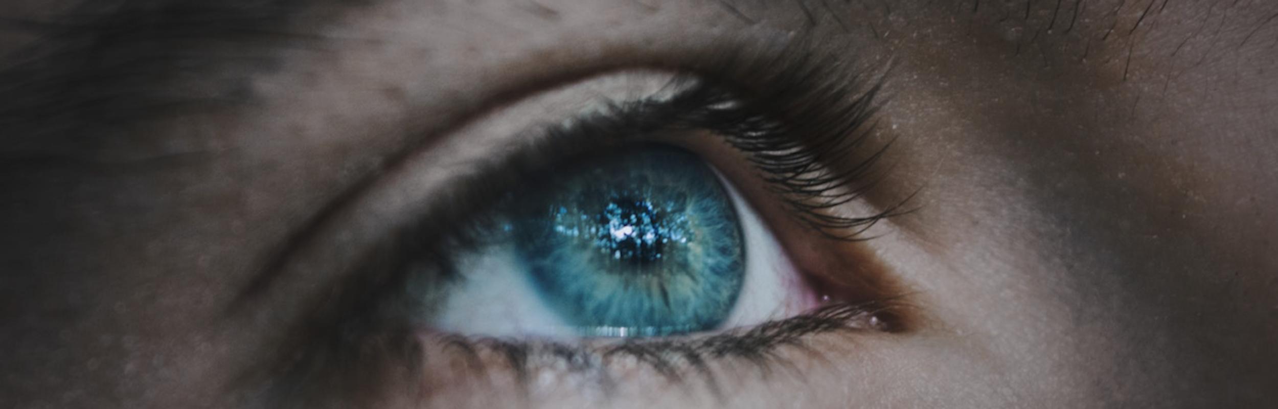 Où en est-on sur la chirurgie laser de l'oeil ?