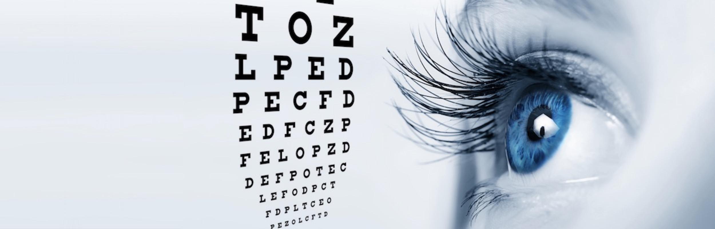 La révolution des techniques de chirurgie laser des yeux